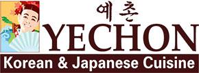 Yechon Logo